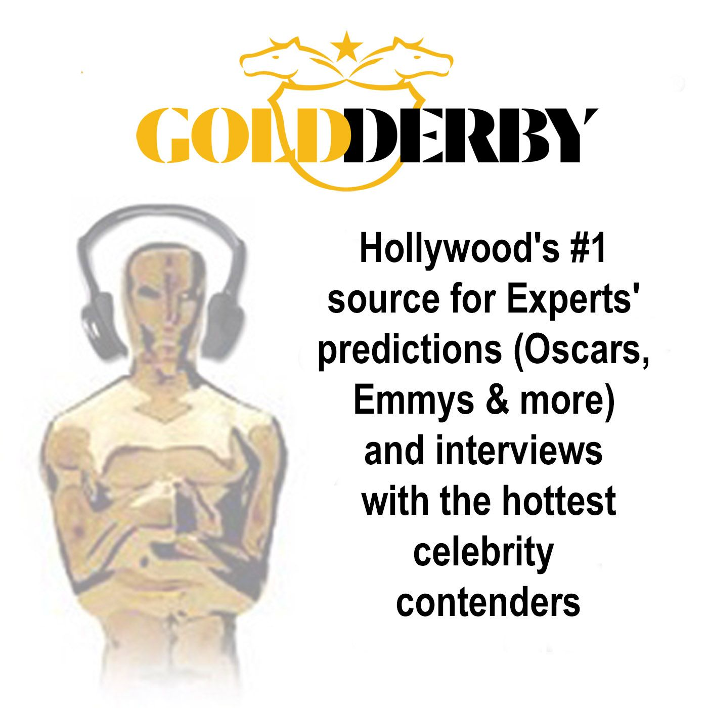 HOW DARE THEY? Our Editors' way-too-early, gutsy Emmy predictions