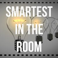 Listen to Smartest in the Room
