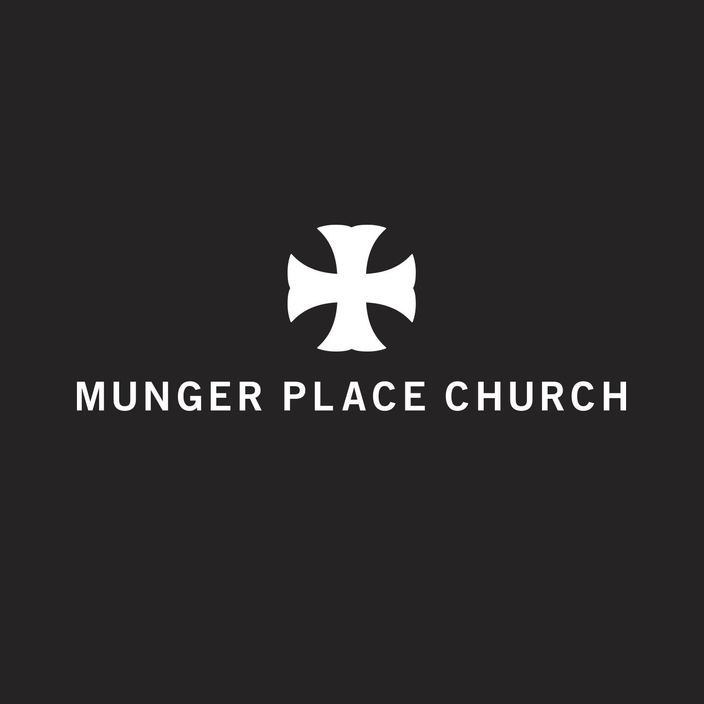Munger Stations of the Cross Audio Guide