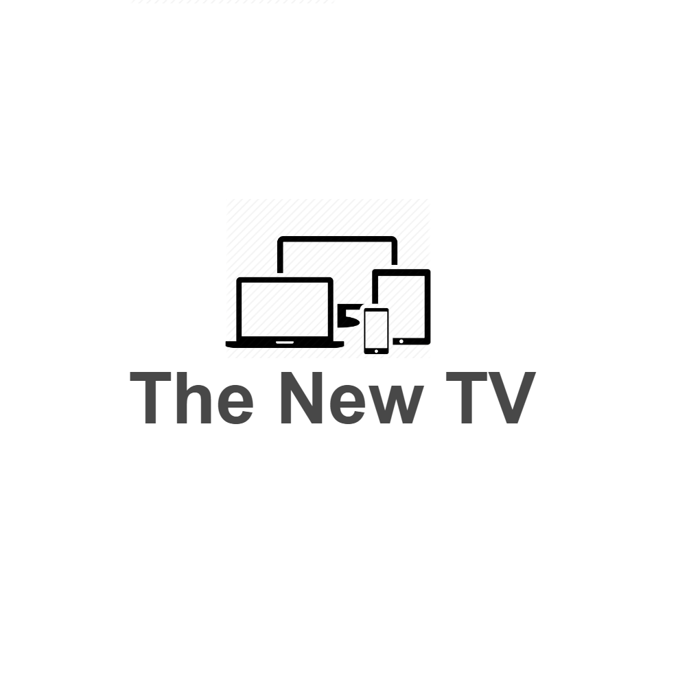 Real Estate Agent Playbook Series : How The New TV was born