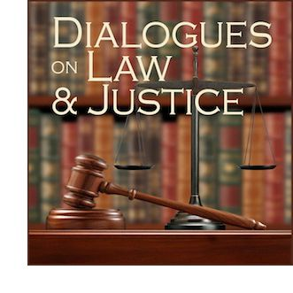 Dialogues #6 - Richard Garnett on Hosanna-Tabor v. EEOC