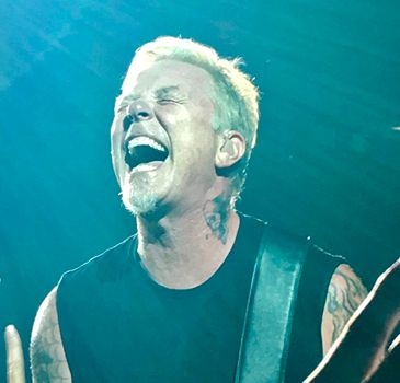 MMM - Episode #17 – Morto Enters the Metallica Snake Pit + Much More!