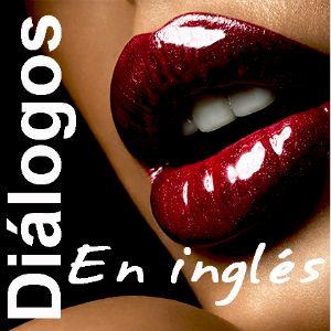 01: Dialogo en ingles en una tienda de ropa