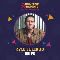 Listen to Kyle Sulerud, Founder of AdLeg