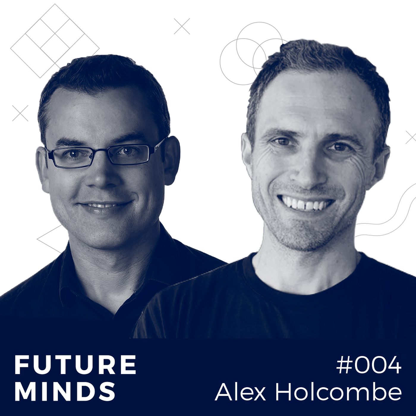 004 Alex Holcombe – Is Science broken? And how to fix it.