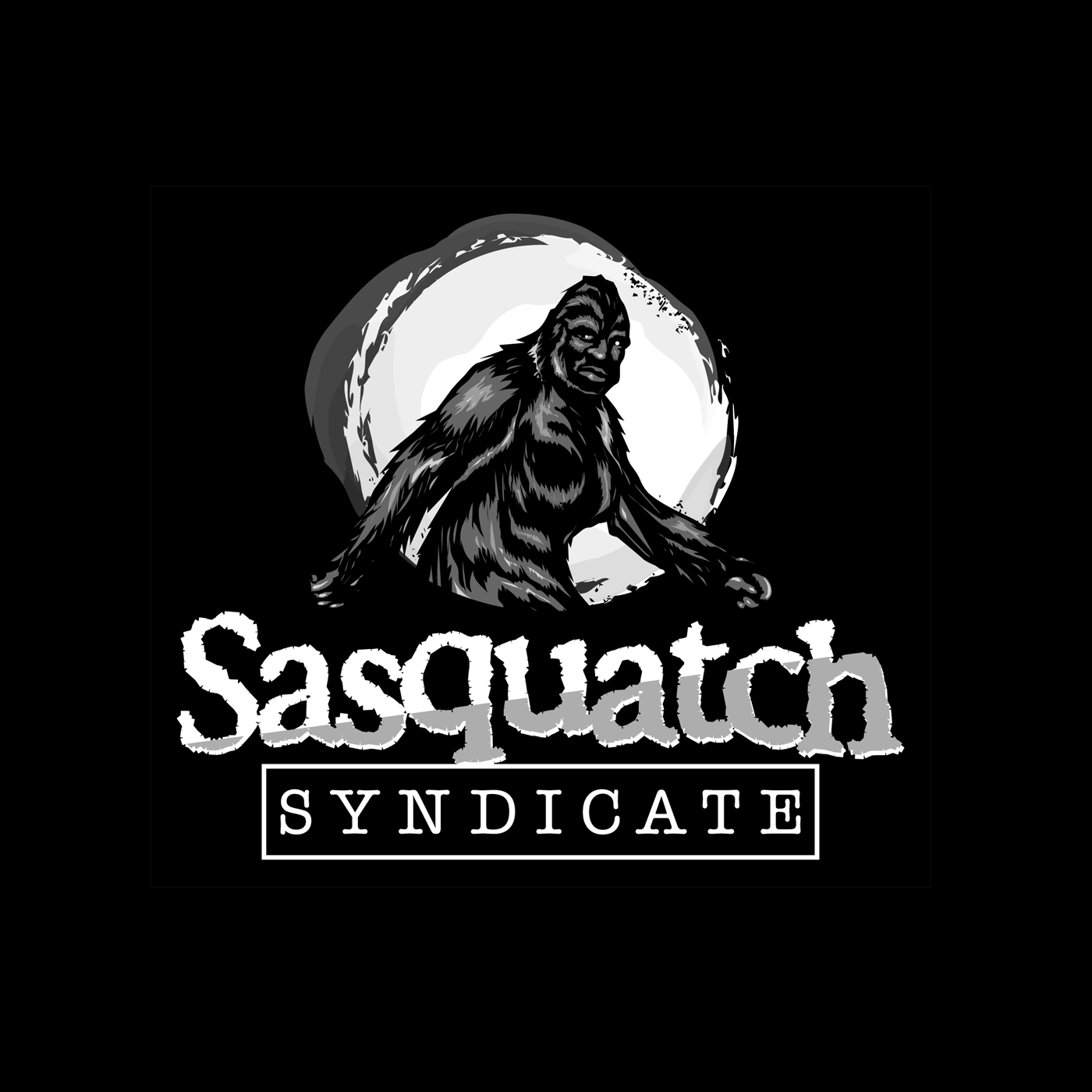 July 2018 - She Squatchers