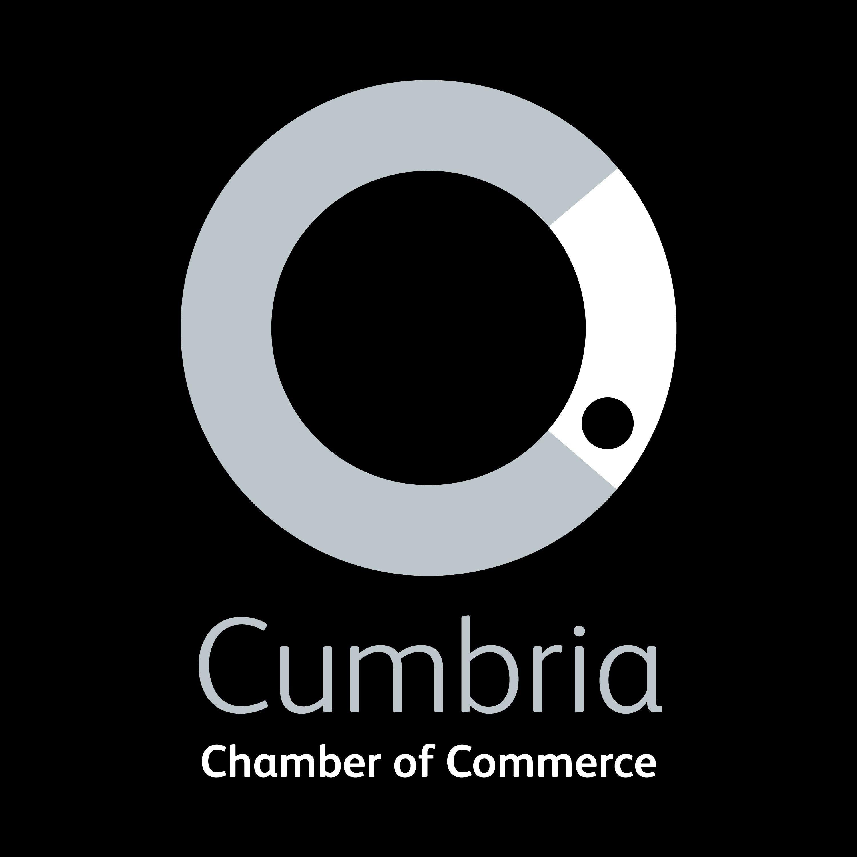 Coronavirus: The essential business podcast
