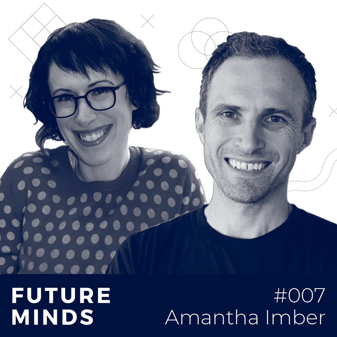 007 Amantha Imber – from Innovation to how we work