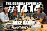 Listen to #1414 - Mike Baker