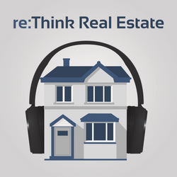 Listen to S1 Ep21: First Time Home Buyers Aren't Buying