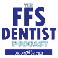 Listen to FFS Stories with Dr. Paul Mikhli