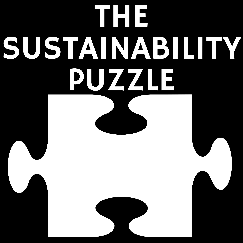 Sustainability Story - Clare Nolan 010
