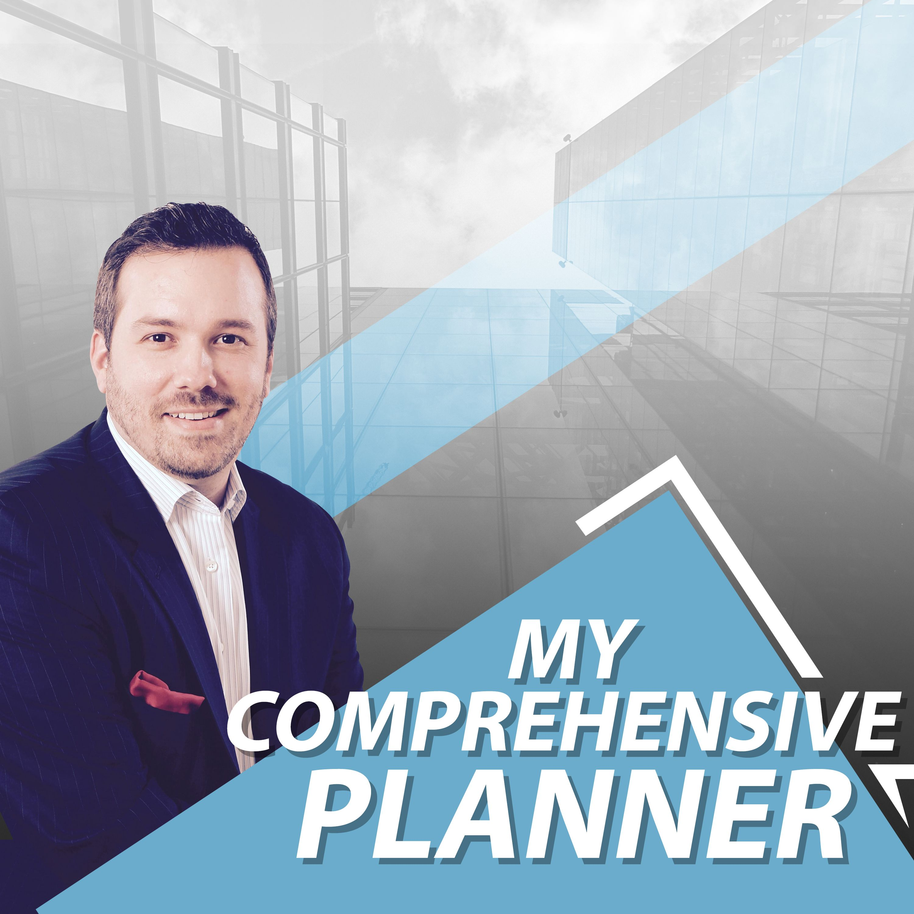 Ep. 11: Building an investment portfolio requires understanding this...