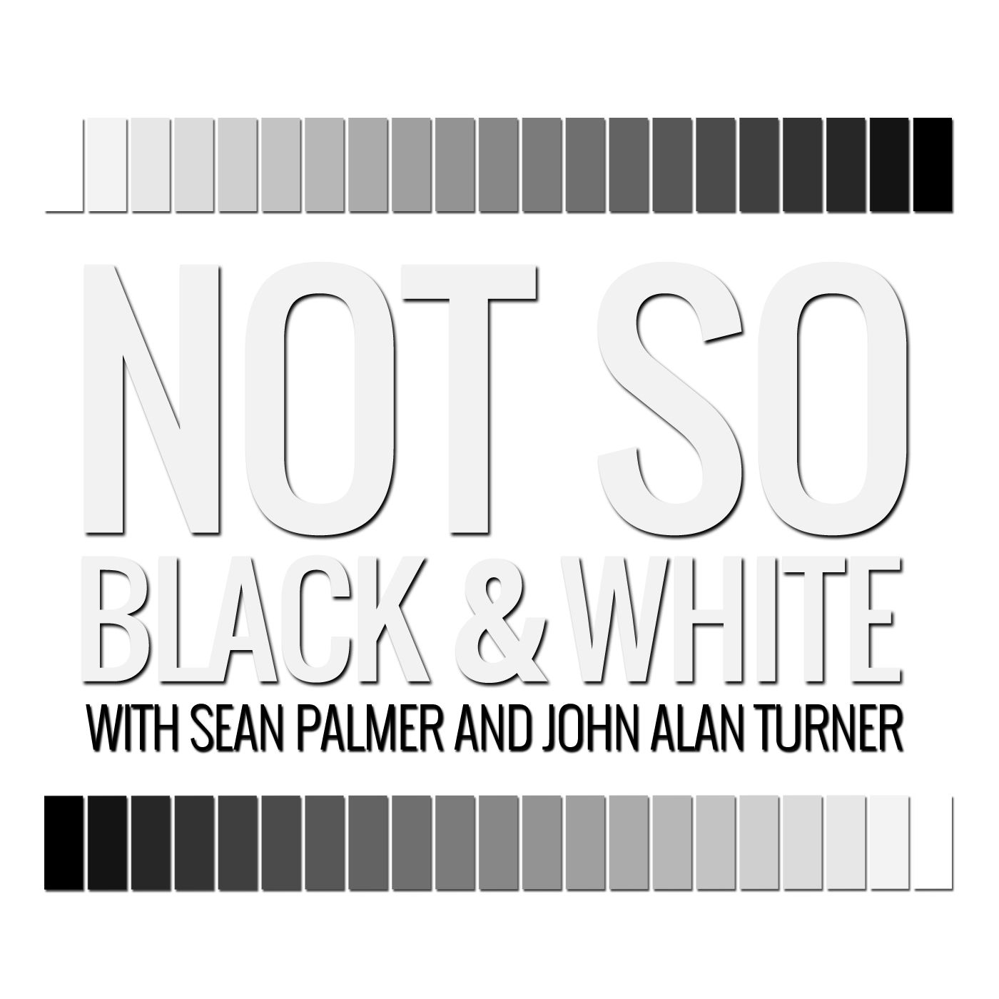 Episode 030 When Not If: