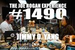 Listen to #1490 - Jimmy O. Yang