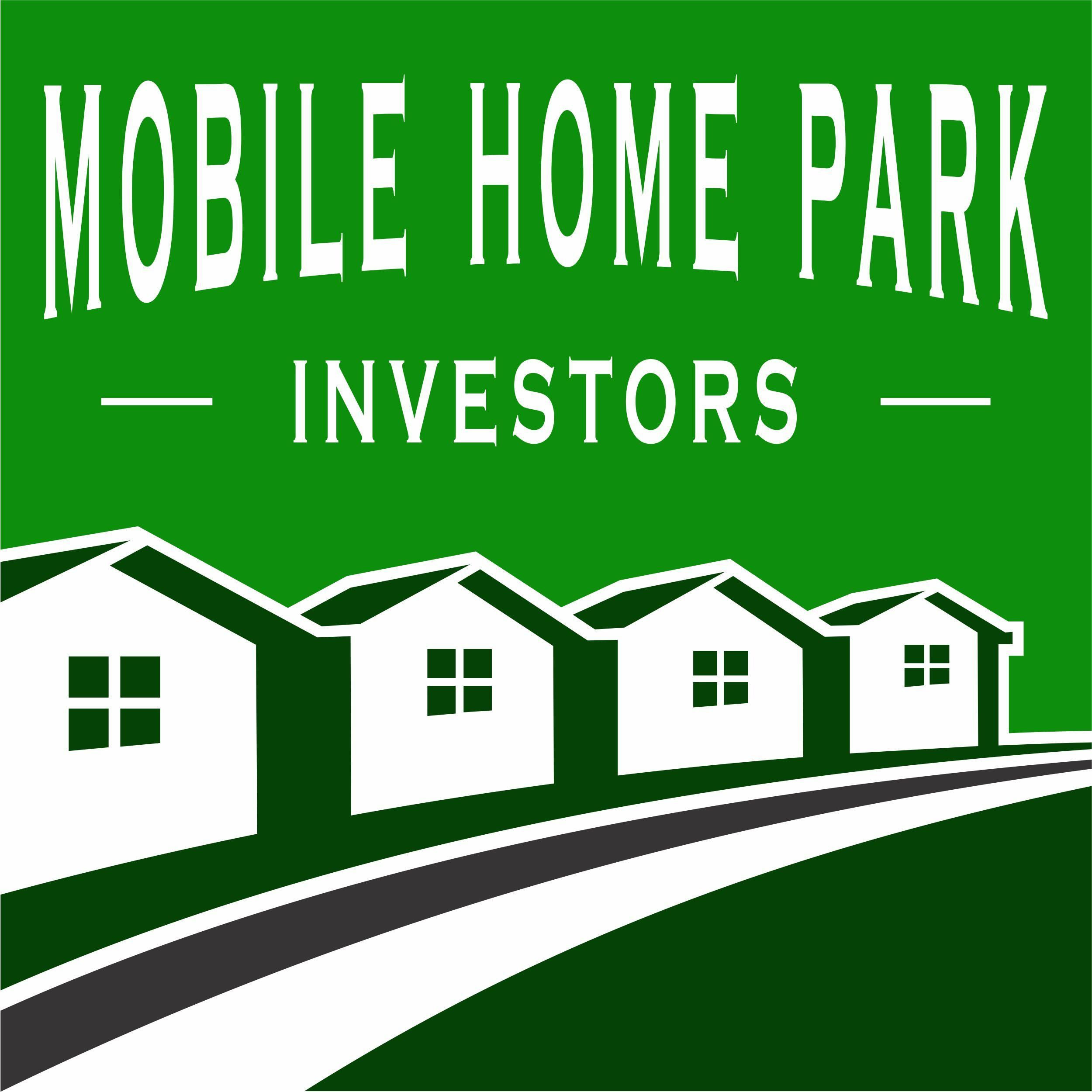 EP112: Art of the Deal: Marisa Murrow Tells Us About Painting Mobile Home Parks