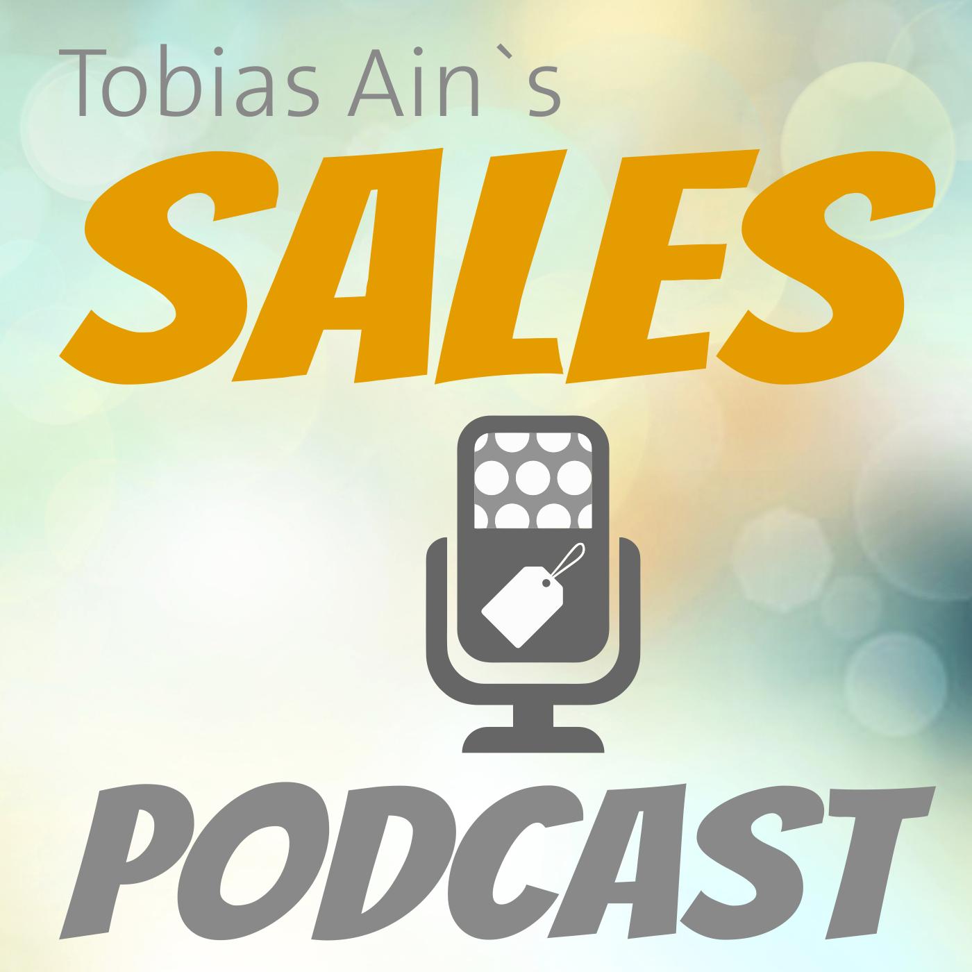 Wie komme ich an Referenzen - 10 Tipps für den Verkauf