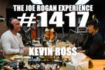 Listen to #1417 - Kevin Ross