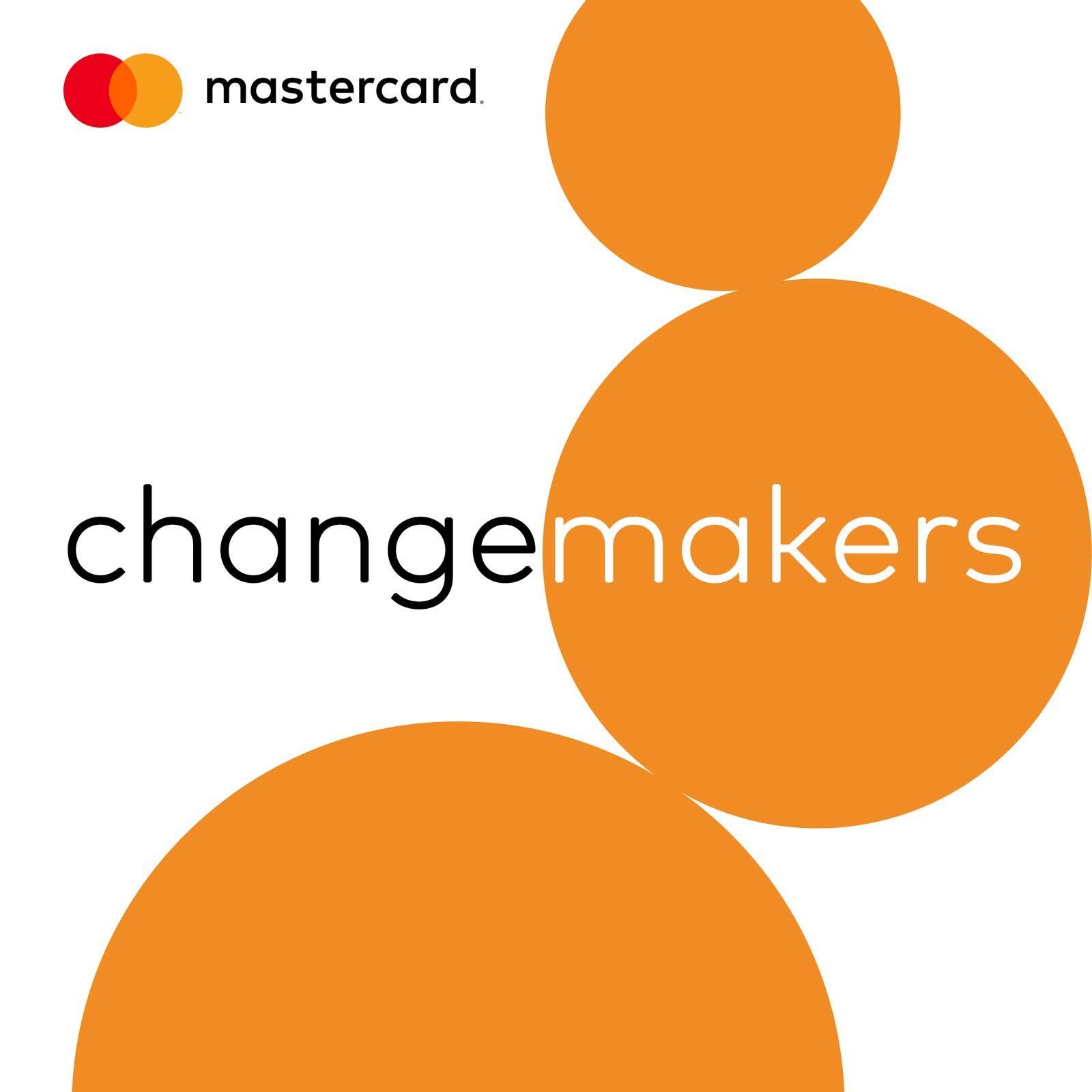 Changemakers - Series Trailer