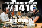 Listen to #1416 - Rob Kearney