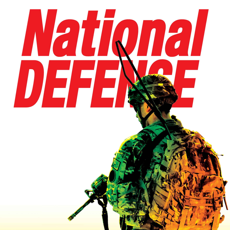 January 2019 - Next Gen Squad Rifle, Navy Training & Network Capabilities