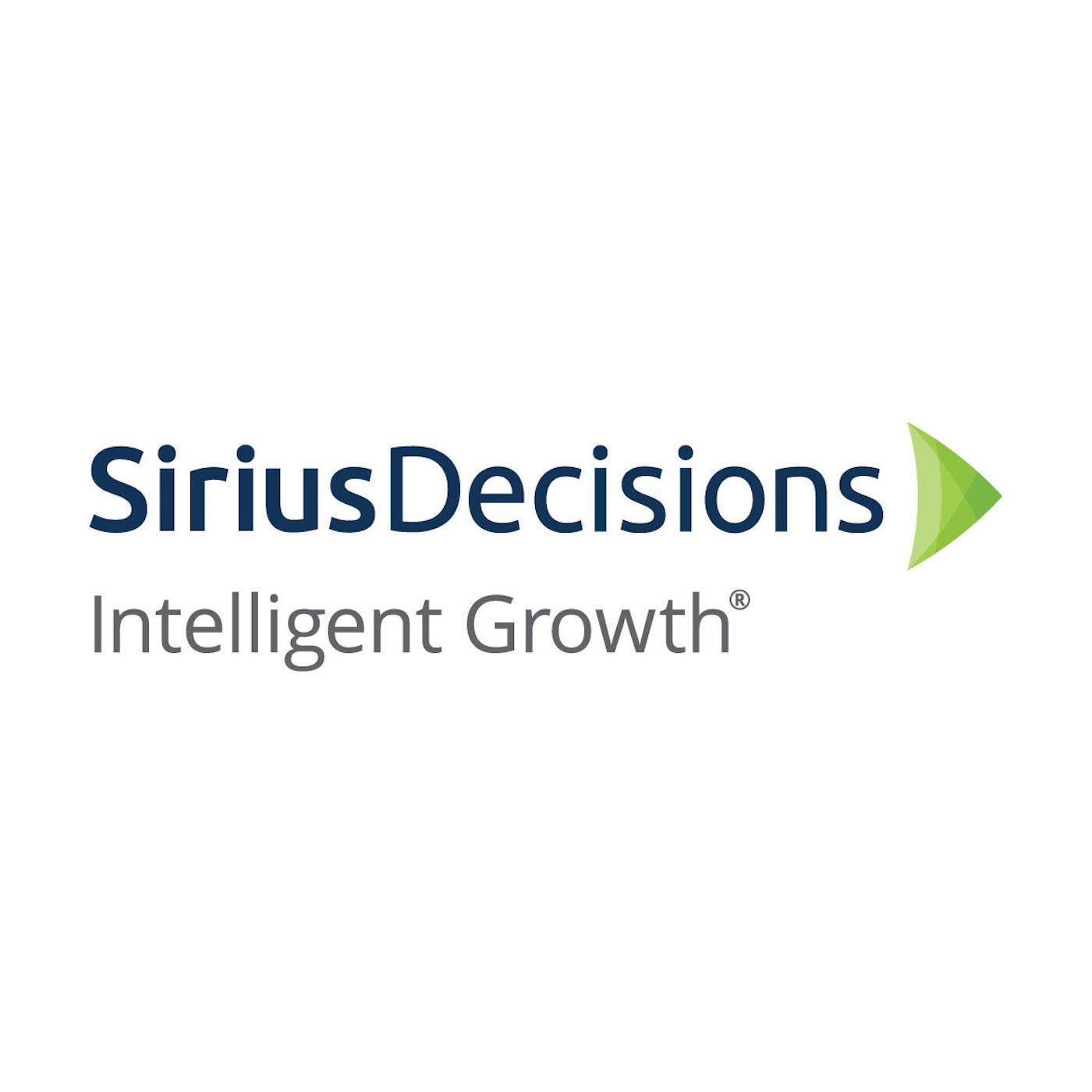 Episode #12: Leading a $1B Inside Sales Team with Kurt Heusner, VP of Americas Digital Sales, Citrix