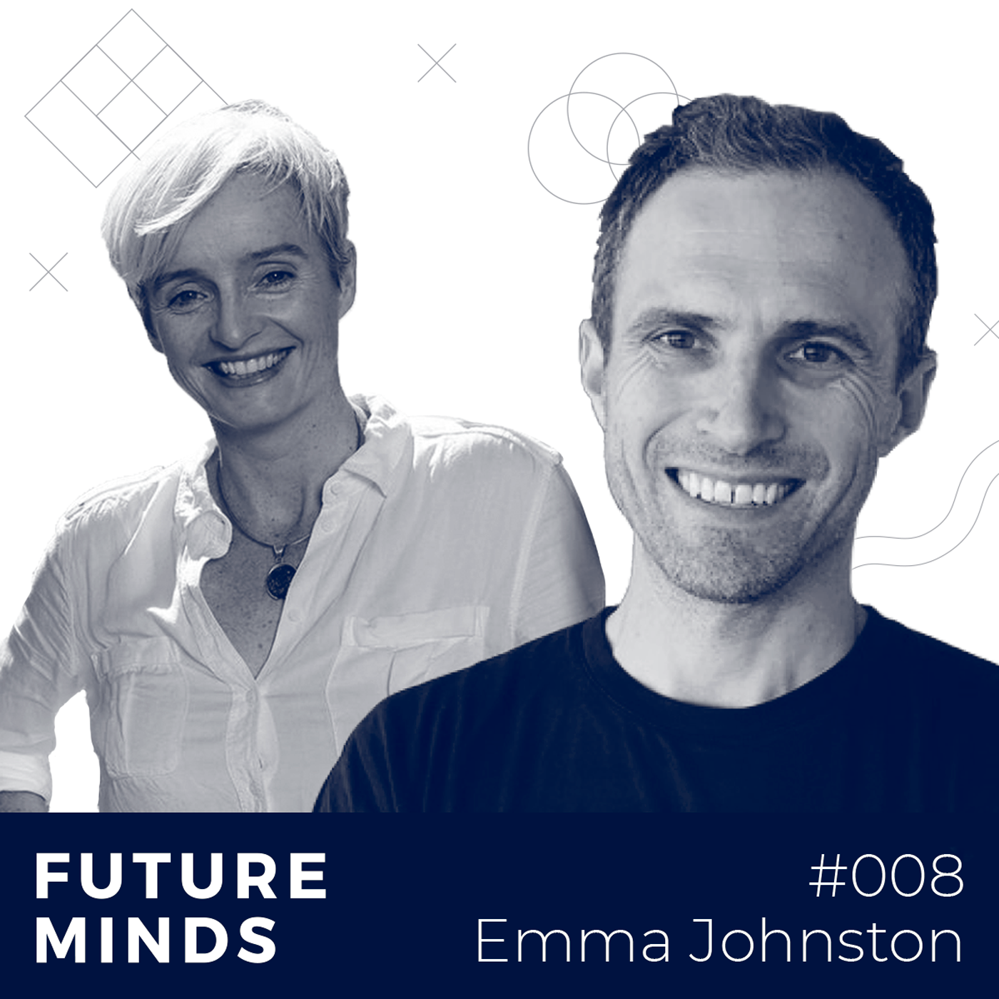 008 Emma Johnston – Going from Science to government policy