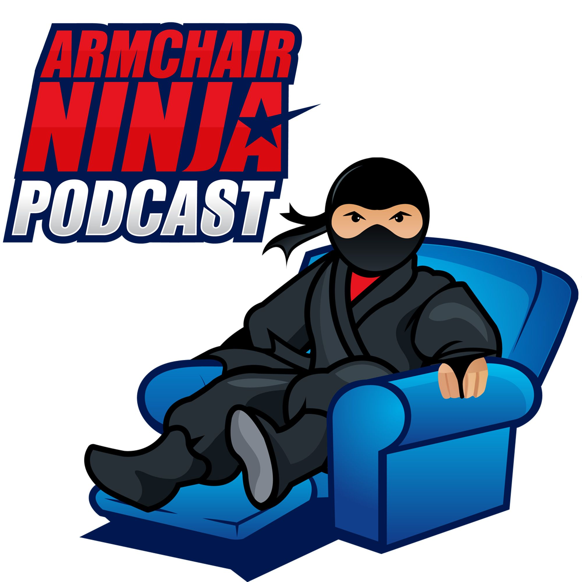 ANP240 – Ninja News and My Familys Got Guts
