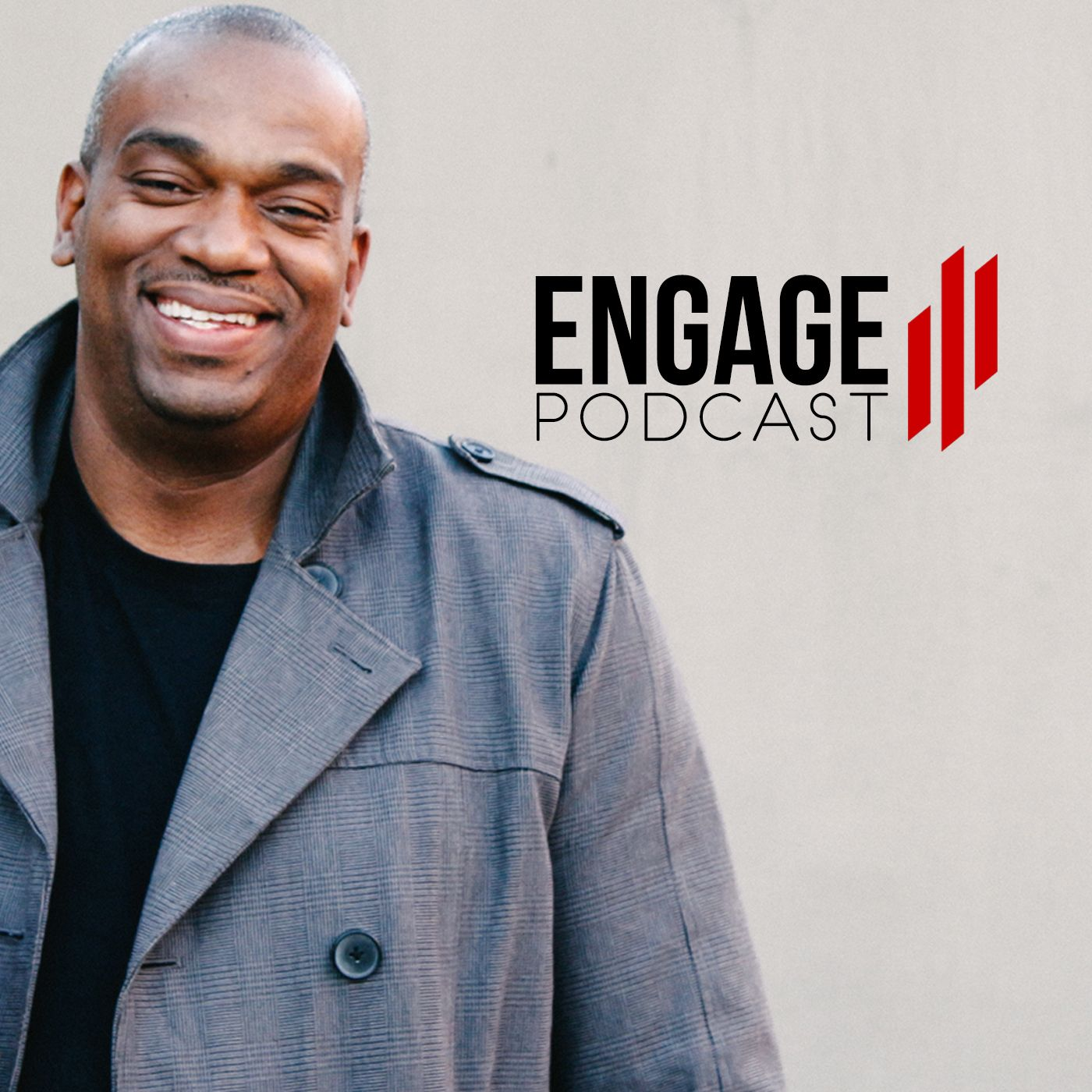 Exposed: A Return to Eden | Week 5 | Engage Church Online