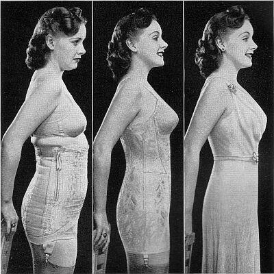 [Image: corset2.jpg]
