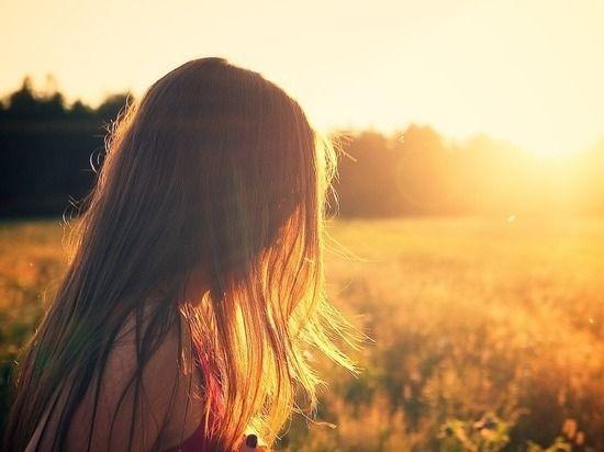 Лучшей защитой от рака груди оказался солнечный свет
