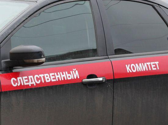 """Экс-соратника Чубайса в """"Роснано"""" арестовали за миллиардные хищения"""