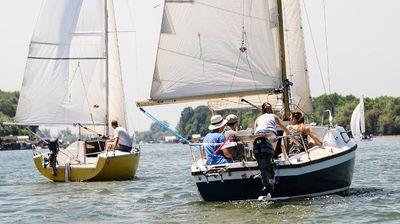 U subotu Drinska regata: Zaploviće više od 1.000 čamaca