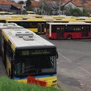 EVO zašto ne rade klime u busevima