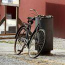 Ubijen biciklista u Kruševcu