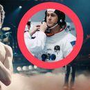 Roker protiv astronauta (filmske recenzije)