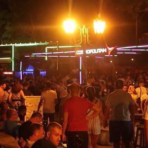 Crna Gora: Noćni život je ovde NAJBURNIJI!
