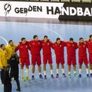 Rukometaši u finišu do pobede nad Bahreinom