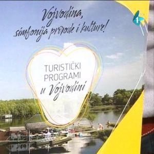 Dani Vojvodine u Istri