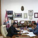 Mali: Srbija je zemlja u koju vredi ulagati