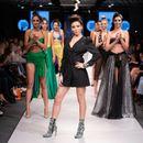 "Brojne poznate ličnosti obeležile drugi dan ""Serbia Fashion Weeka"""