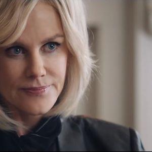 "Nikol Kidman, Margo Robi i Šarliz Teron u filmu ""Bombshell"""