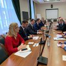Mali: Srbija izdvaja značajnu sumu za inovacije