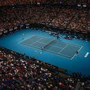 Lajović u drugom kolu Australijan opena