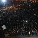 Bošković: Zakon o slobodi veroispovesti okidač za obračun sa Crnom Gorom