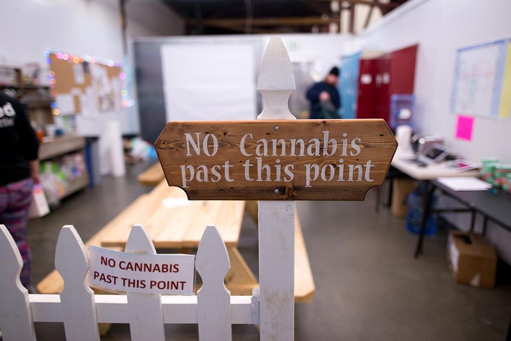 The case for eating weed at work | Provided By Advertising Publications