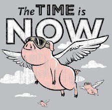 [Image: the-time-is-now-pigs-fly-t-shirt_1081.jpg]