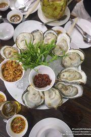 Pupen Seafood ปูเป็น ซีฟู้ด 芭提雅Jomtien的最佳海鮮餐廳