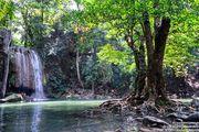 Amazing Kanchanaburi 北碧 風光明媚
