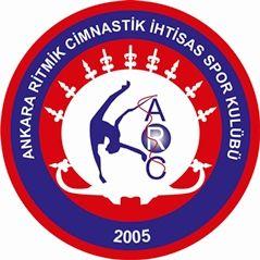Ankara Ritmik Cimnastik Spor Kulübü